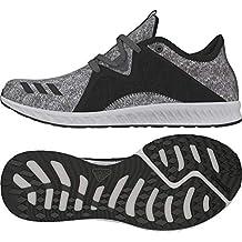premium selection 0c532 eb30b adidas Edge Lux 2 W, Zapatillas de Deporte para Mujer