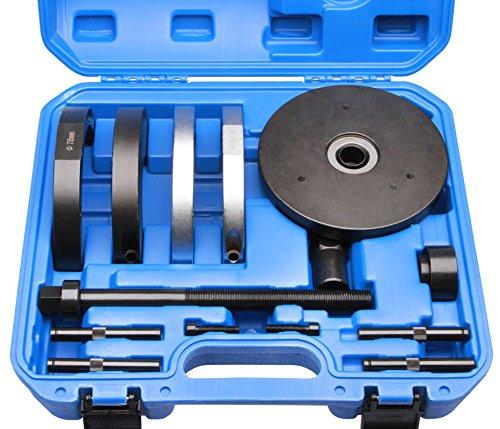 Coffret de montage des roulements et des moyeux de roue 78 mmpas cher