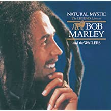 Collection Best Of : Natural Mystic