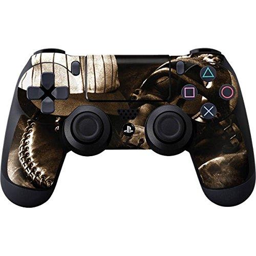 PS4 Benutzerdefinierte Modded Regler