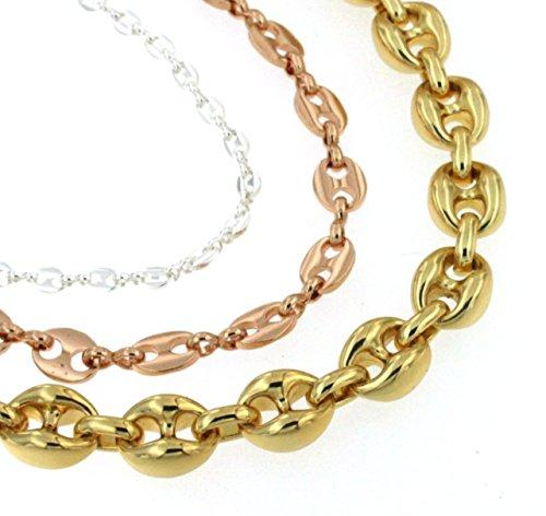 collana-pesante-rolo-placcato-argento-10-mm-lunghezza-40-cm-omo-donna-gioielli-regalo-dalla-fabbrica