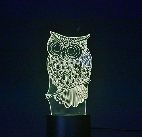 3d-optical-illusion-desk-table-light-lamp-smart-home-night-lights-7-colors-change-owl