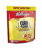 #2: Kellogg's Corn Flakes, 875g