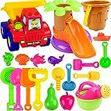 Strandspielzeug Kinder
