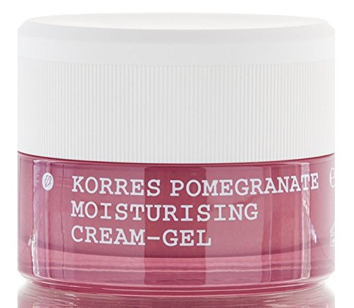 korres-face-grenade-hydratant-gel-creme-p-grasse-a-mixte-40ml