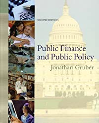 Public Finance and Public Policy 2e