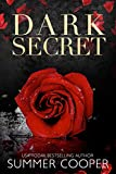 Dark Secret (English Edition)