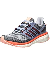 Adidas Zapatos Energy Boost 3 19975 Aire libre y Boost deportes/ Zapatos d8367f9 - rogvitaminer.website