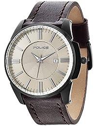 Montres bracelet - Homme - Police - 14384JSB/19