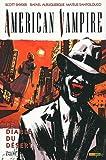 American Vampire, Tome 2 - Le diable du désert