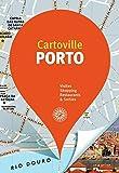 Porto - Gallimard Loisirs - 22/02/2018