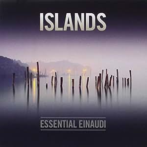 Islands - Essential Einaudi