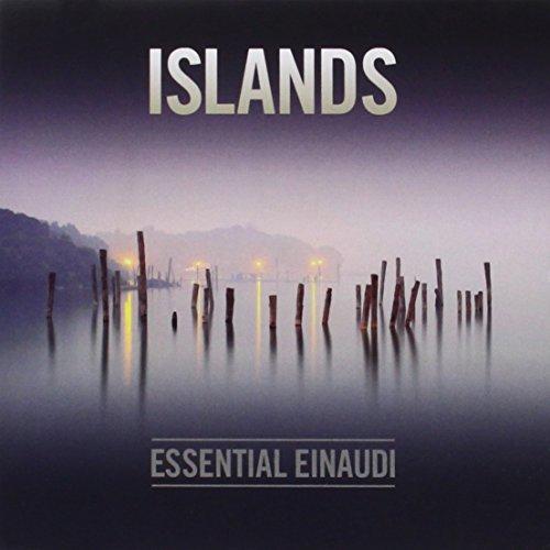 Islands-Essential-Einaudi