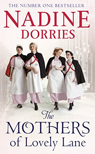 the-mothers-of-lovely-lane-the-lovely-lane-series-book-3