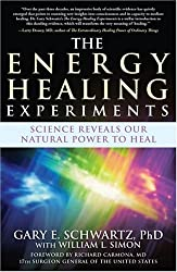 [ THE ENERGY HEALING EXPERIMENTS: SCIENCE REVEALS OUR NATURAL POWER TO HEAL [ THE ENERGY HEALING EXPERIMENTS: SCIENCE REVEALS OUR NATURAL POWER TO HEAL ] BY SCHWARTZ, GARY E ( AUTHOR )AUG-19-2008 PAPERBACK ] The Energy Healing Experiments: Science Reveals Our Natural Power to Heal [ THE ENERGY HEALING EXPERIMENTS: SCIENCE REVEALS OUR NATURAL POWER TO HEAL ] By Schwartz, Gary E ( Author )Aug-19-2008 Paperback By Schwartz, Gary E ( Author ) Aug-2008 [ Paperback ]