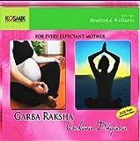 #1: Omkara Dhyana, Garbha Raksha