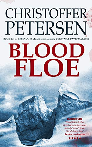 Blood Floe