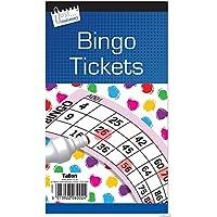 Tallon Games–Bingo