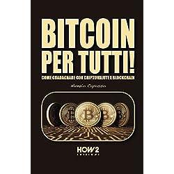 51dWsoQSFeL. AC UL250 SR250,250  - Swiss Exchange SIX svela i piani per lanciare i token sullo scambio con blockchain: parla Thomas Zeeb