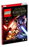 LEGO Star Wars: The Force Awakens: Prima Official Guide (Standard Edition Guide)