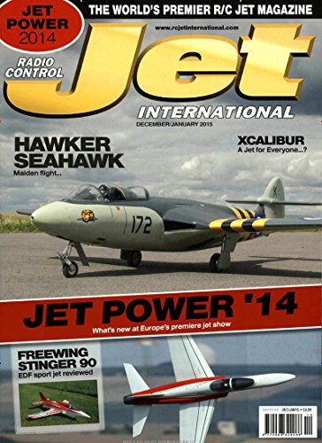 radio-control-jet-international-jahresabo