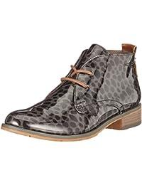 Marco Tozzi Damen 25118 Desert Boots