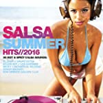Salsa Summer Hits 2016
