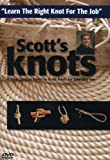 Learn How To Tie Knots [DVD]