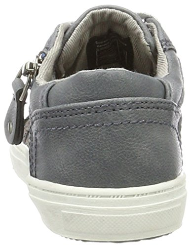 Supremo 2761209, Sneakers basses fille Blau (Blue)