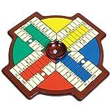 Juegos De La Antigüedad Juego de Mesa, (Games Pico Pao 031)