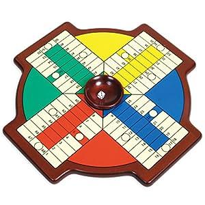 Juegos De La Antigüedad Juego de Mesa Games Pico Pao 031