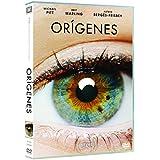 I Origins / Origenes