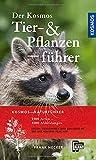 ISBN 3440163199