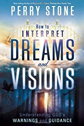 How to Interpret Dreams and Visions HB