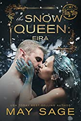 The Snow Queen: She should never have been awoken (Not Quite the Fairy Tale Book 4) (English Edition)
