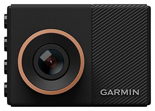 garmin dash cam 55 camera black. Black Bedroom Furniture Sets. Home Design Ideas