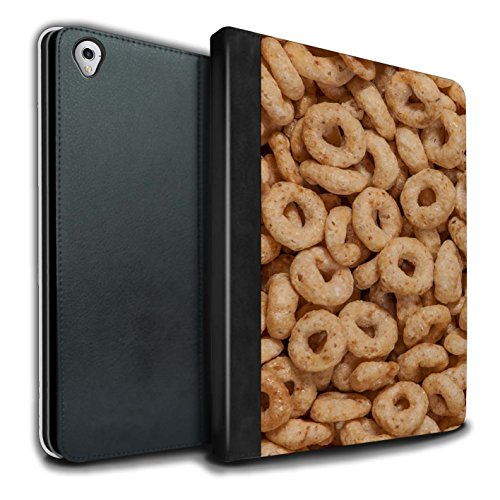 stuff4-pu-leather-book-cover-case-for-apple-ipad-pro-97-tablets-cheerios-design-breakfast-cereal-col
