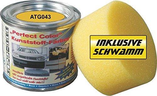 atg-kunststoff-farber-perfect-color-gelb-verleiht-stossstangen-zierleisten-neues-leben-und-bringt-de
