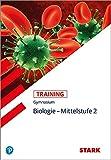 ISBN 386668892X