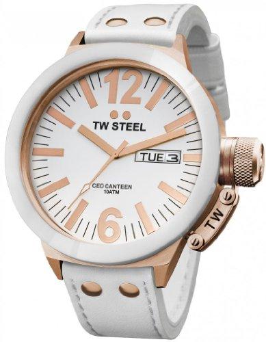 TW Steel CE1036