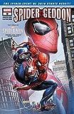 Spider-Geddon (2018) #0 (of 5) (English Edition)