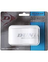 Dunlop 623377 - Blister de 5 cintas protectoras de palas, transparente