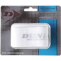 Dunlop Protector Palas Transparente x5