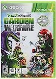 Plants Vs Zombies Online: Garden Warfare [USA]