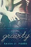 Gravity: AMBW Interracial Romance (Free Falling Book 1)