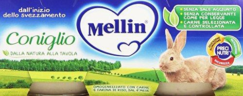 mellin-omog-coniglio-12-confezioni-da-2-pezzi-da-80-g-24-pezzi-1920-g