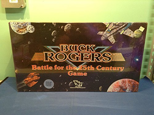 buck-rogers-battle-for-the-25th-century-game-by-tsr-inc