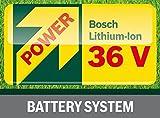 Bosch ART 30-36 LI Akku Rasentrimmer - 9