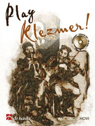 play-klezmer-clarinet-by-eric-j-hovi-1986-07-01