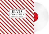 Christmas - 180 Gr. Limited Edition White Vinyl (1000 Stück nummeriert) [Vinyl LP] -